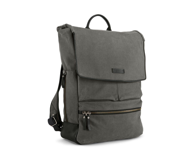 Walker Laptop Backpack 2014 Front