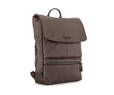 Walker Laptop Backpack