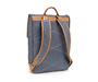 Walker Laptop Backpack Back