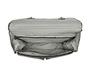 Walker Laptop Backpack Inside