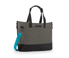 Hyde Tote Bag Front