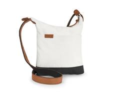 Lark Crossbody Bag Front