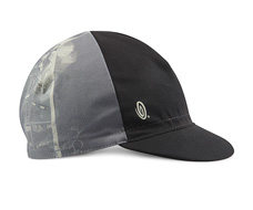 Men's Team Cycling Cap