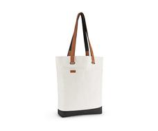 Jordan Tote Bag Front