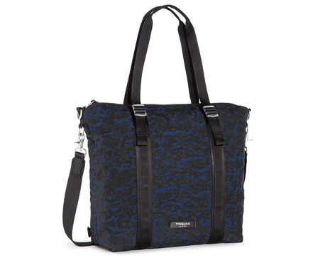 Women's Bags - Tote Bags, Messenger Bags & Laptop Bags for Women ...