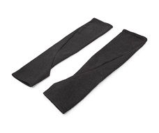 Women's Team Cycling Armwarmers