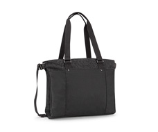 Grove Yoga Tote Front