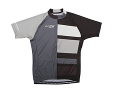 Men's Team Cycling Jersey