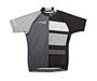 Men's Team Cycling Jersey Front