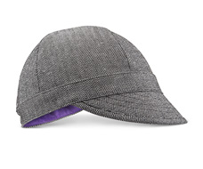 Women's Team Cycling Cap