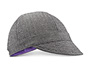 Women's Team Cycling Cap Front