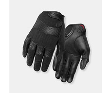 LX LF Glove by Giro Front
