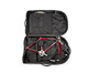 Bike Travel Case Inside