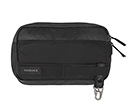 Radar Holster Key Pouch Front