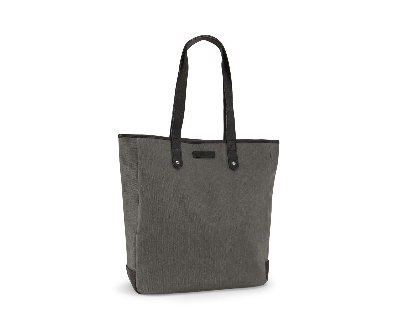 Manhattan Tote Bag Front