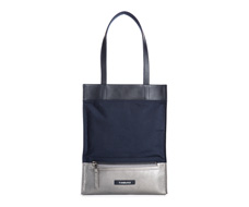 Boxy Tote Front