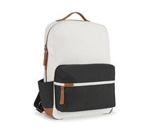 Octavia Backpack Front