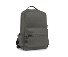 Octavia Backpack Front