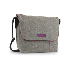 Express Shoulder Bag 2014 Front