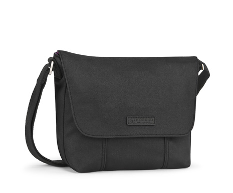 Express Shoulder Bag Front