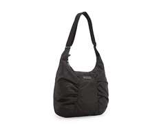 Valencia Hobo Bag