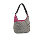 Valencia Hobo Bag Back