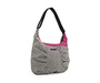Valencia Hobo Bag Front