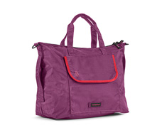 Ballistic Nylon Village Violet