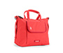 Clipper Tote Bag Front