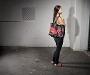 Anna Tote Bag Model