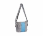 Express Shoulder Bag Back