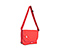 Express Shoulder Bag - recycled pet bixi fc