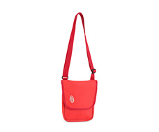 Minnie Rae Shoulder Bag