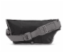 Catapult Cycling Messenger Bag Back