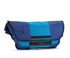 Catapult Cycling Messenger Bag