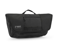 Catapult Cycling Messenger Bag 2014 Front