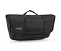 Catapult Cycling Messenger Bag Front