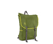 Hidden Swig Backpack
