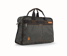 Jetway Travel Tote Bag