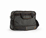 Jetway Travel Tote Bag Back
