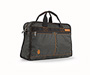 Jetway Travel Tote Bag Front