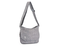 Harriet Shoulder Bag