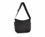 Harriet Shoulder Bag Back