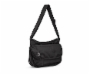Harriet Shoulder Bag Open