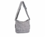 Harriet Shoulder Bag Front