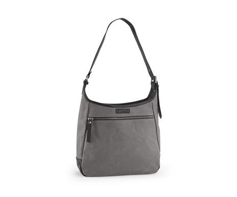 Rye Shoulder Bag Front