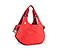 Scrunchie Yoga Tote Bag - recycled pet bixi fc