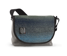 Woolrich Eula Messenger Bag