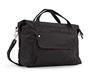 Linda Shoulder Bag Front