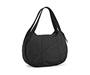 Scrunchie Yoga Tote Bag Back